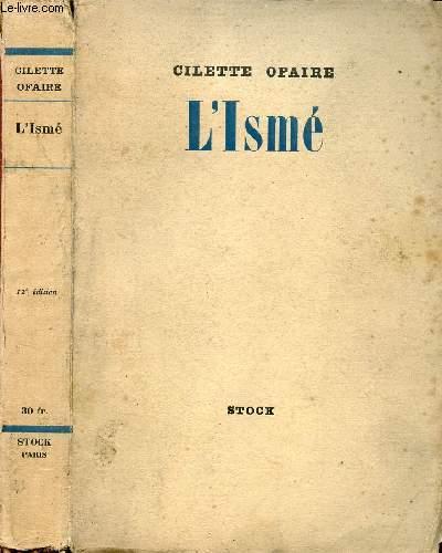 L'ISME