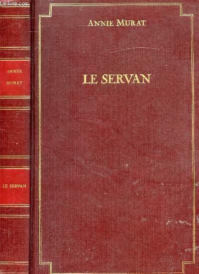 LE SERVAN