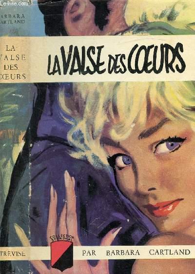 LA VALSE DES COEURS