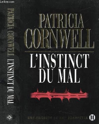 L'INSTINCT DU MAL