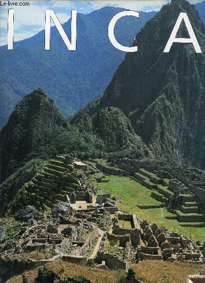 INCA - COLLECTION