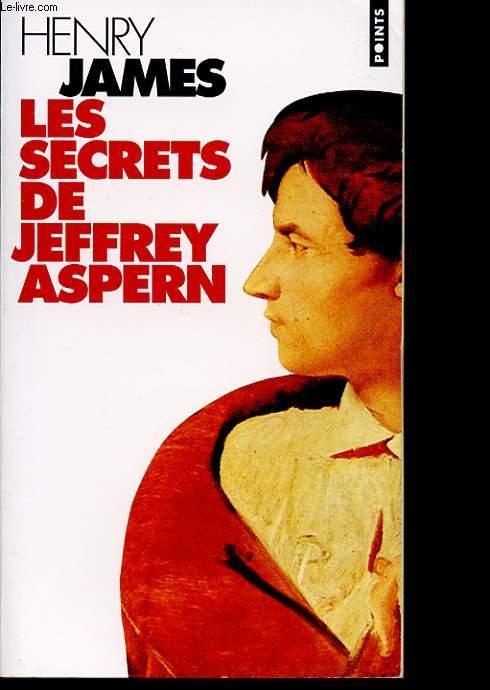 LES SECRETS DE JEFFREY ASPERIN 213