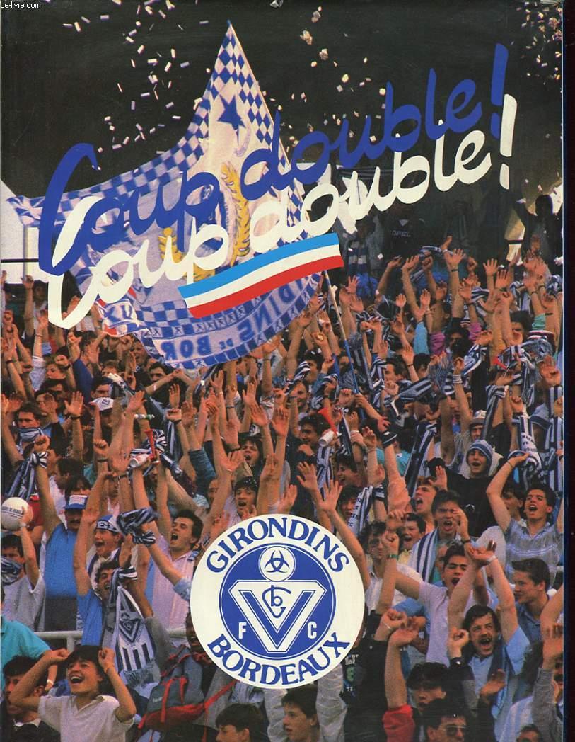 Livres anciens football en stock dans nos locaux envoi - Football coupe d europe des clubs champions ...