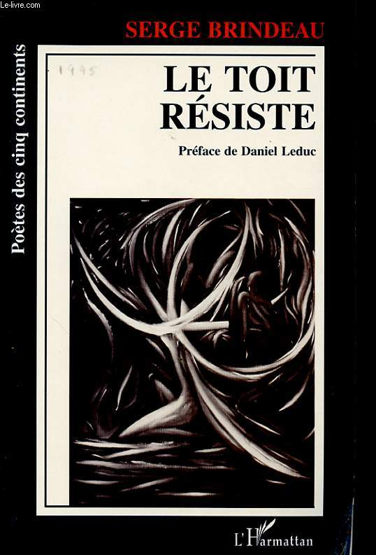 LE TOIT RESISTE