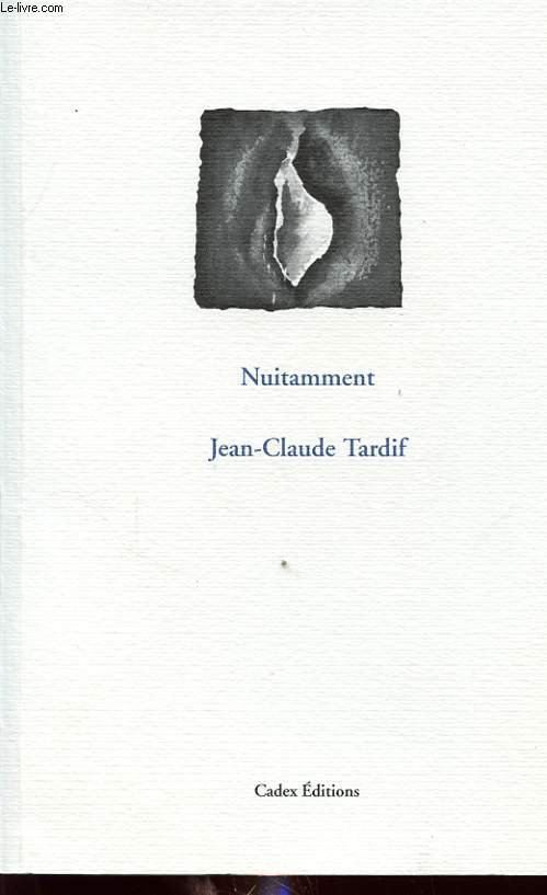 NUITAMMENT