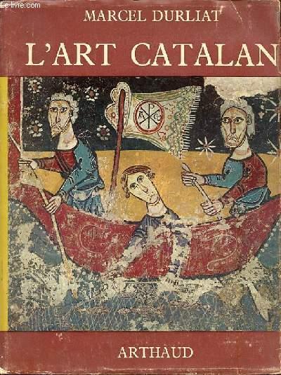 L ART CATALAN