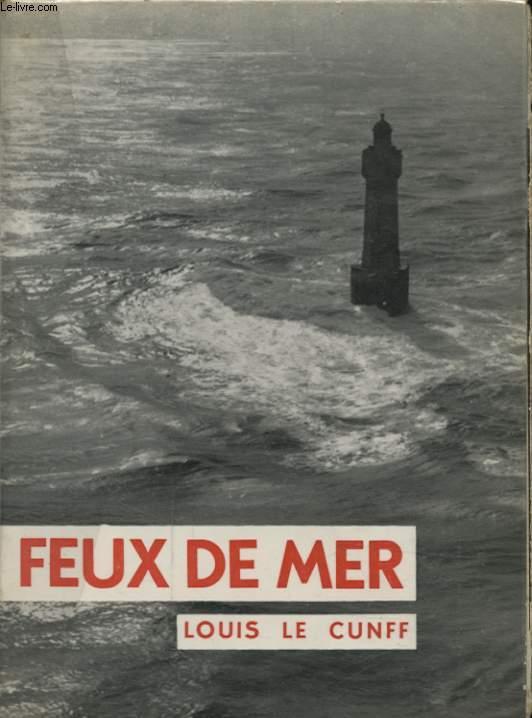 FEUX DE MER