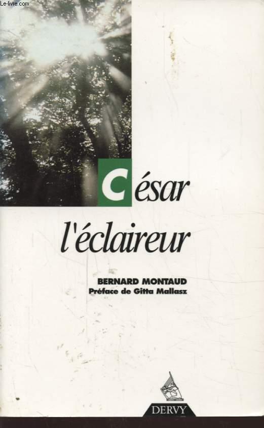 CESAR L ECLAIREUR
