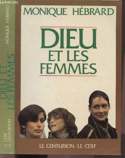 DIEU ET LES FEMMES.