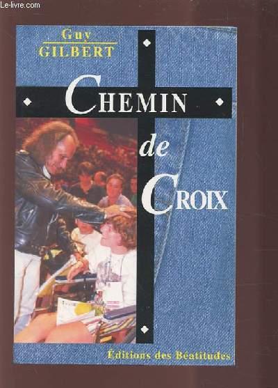 CHEMIN DE CROIX.
