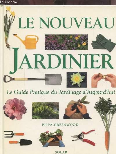 Livres occasion horticulture en stock dans nos locaux envoi sous 24h le - Guide pratique du potager en carres ...