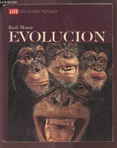 EVOLUCIO.