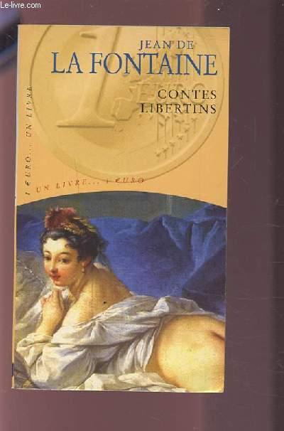 Image result for jean de la fontaine écrits coquins