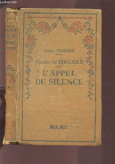 CHARLES DE FOUCAULD ET L'APPEL DU SILENCE - PHOTOGRAPHIES DU FILM.