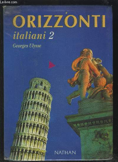 ORIZZONTI ITALIANI 2.