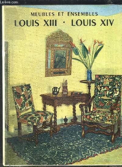 livres occasion meubles anciens en stock dans nos locaux envoi sous 24h le livre page2. Black Bedroom Furniture Sets. Home Design Ideas