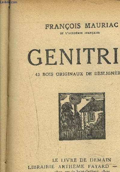 GENITRIX