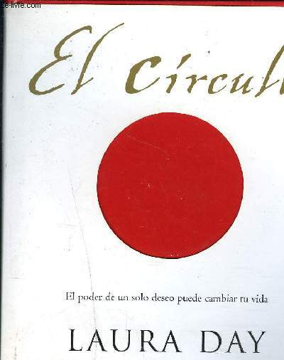 EL CIRCULO.