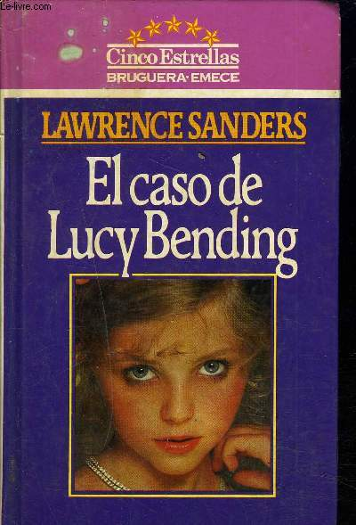 EL CASO DE LUCY BENDING.