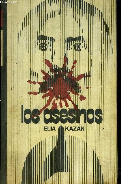 LOS ASESINOS.