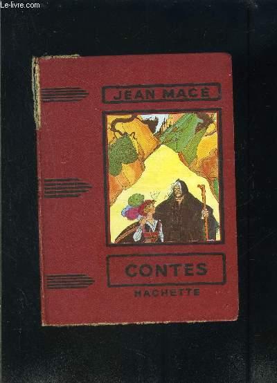 CONTES- CONTES DU PETIT CHATEAU- LE PETIT RAVAGEOT- BIBI, BABA ET BOBO- LE COLLIER DE VERITE