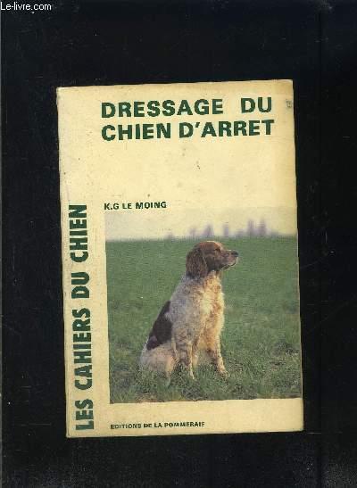 Livres occasion : chiens / en stock dans nos locaux envoi