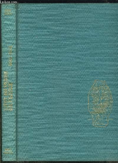 L ART DU VERRE EN FRANCE 1860-1914