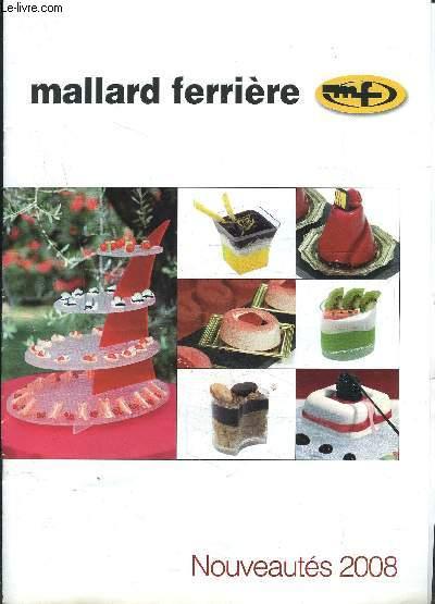 Livres occasion cuisine art culinaire en stock dans for Catalogue de jardinage par correspondance