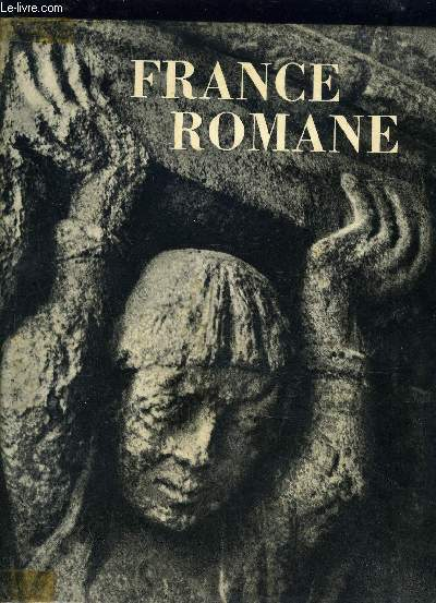 FRANCE ROMANE- COLLECTION DES IDES PHOTOGRAPHIQUES 4