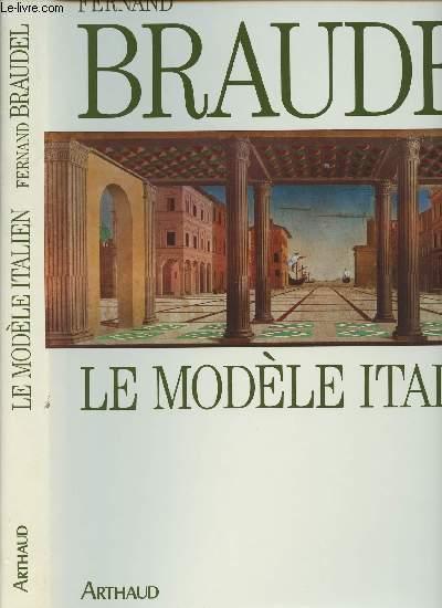 LE MODELE ITALIEN