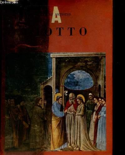 GIOTTO - 1266-1337