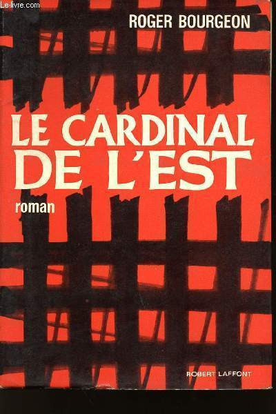 LA CARDINAL DE L'EST