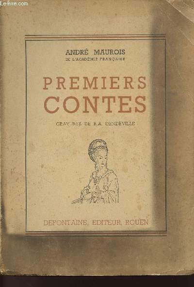 PREMIERS CONTES - LOUSTAU - BOUCHARD ET CIE - LA COUPE DE L'ATLANTIQUE - CE QU'IL EN RESTE - GAUCHER, CAPORAL - SUZE - LA CONFIANCE - TAVERNIER, SPECULATEUR - L'EXTRAORDINAIRE AVENTURE DU DOUBLE DE MISS CAMPTON - ETC