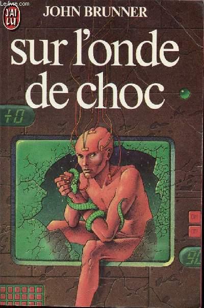 SUR L'ONDE DE CHOC