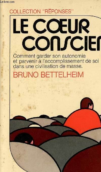 LE COEUR CONSCIENT