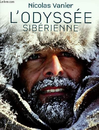 L'ODYSSEE SIBERIENNE