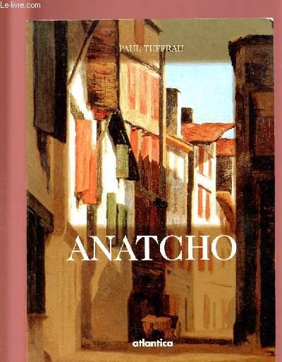 ANATCHO