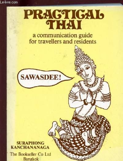 somkhit thai massage
