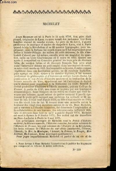 BIBLIOTHEQUE POPULAIRE N°299 : VOYAGE EN ITALIE VERS ROME + ROME + RETOUR EN FRANCE