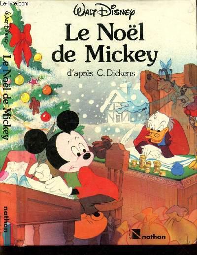 Image De Noel Walt Disney.Disney Walt