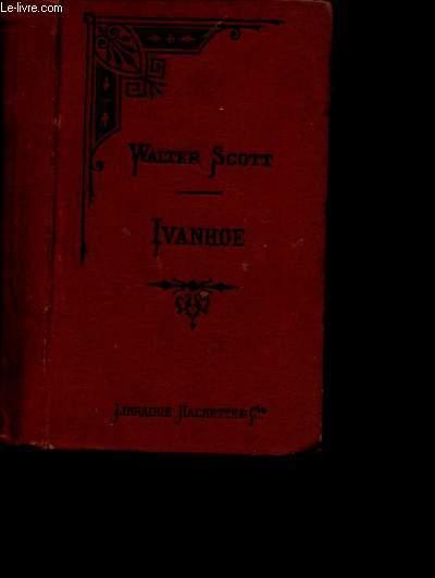 IVANHOE (EN ANGLAIS / ENGLISH)