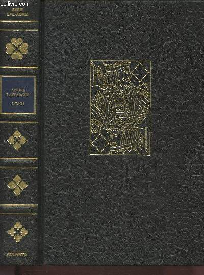FOCH ET LA BATAILLE DE 1918 / SERIE EVE-ADAM