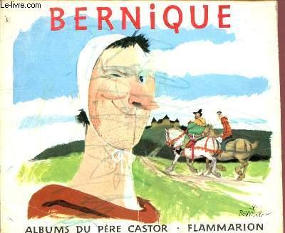 Bernique