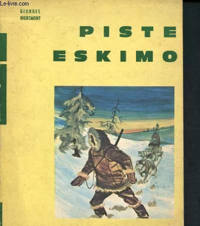 Piste Eskimo