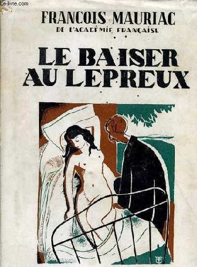 LE BAISER AU LEPREUX