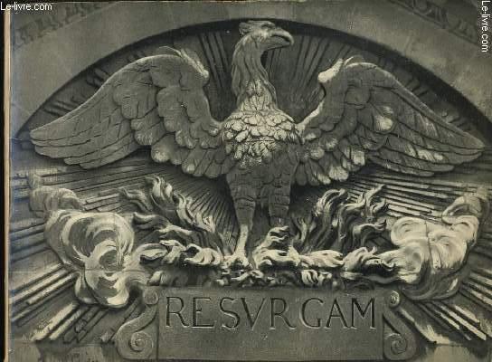 RESURGAM