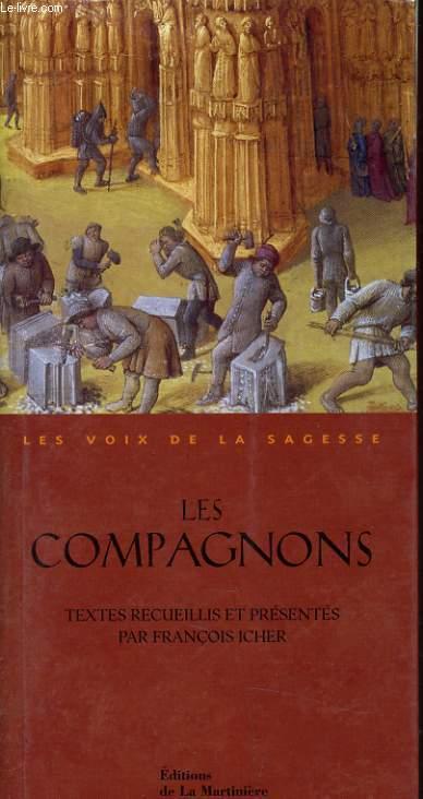 LES COMPAGNONS