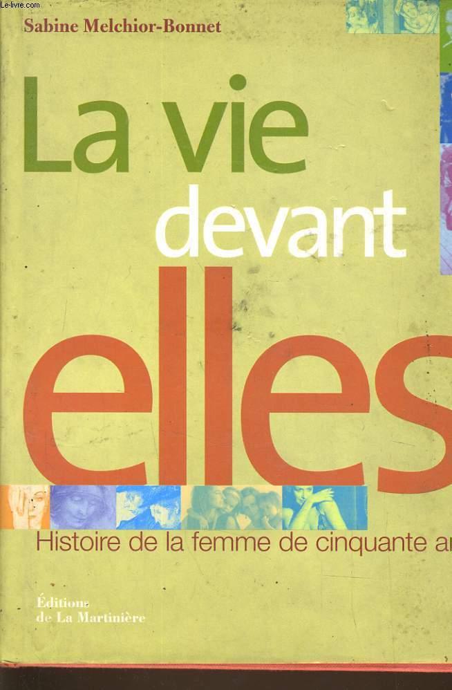 Livres occasion la femme en stock dans nos locaux for Sabine melchior bonnet histoire du miroir