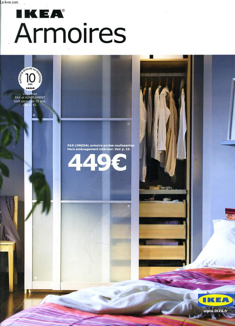 catalogue ikea armoire ikea. Black Bedroom Furniture Sets. Home Design Ideas