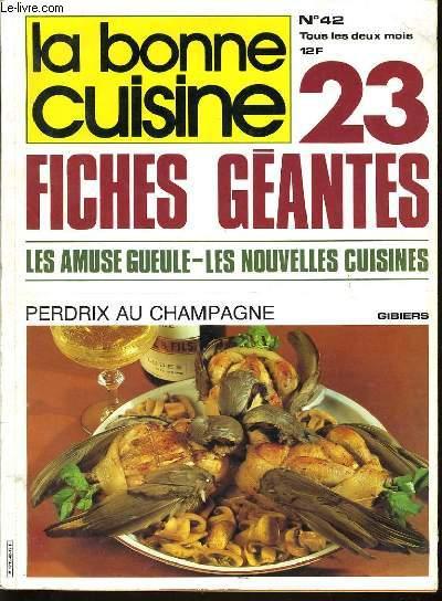 livres occasion cuisine art culinaire en stock dans nos locaux envoi sous 24h le livre. Black Bedroom Furniture Sets. Home Design Ideas